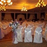 July 2011 Wedding