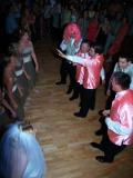 Stop Right There!0