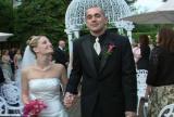 Jonathon & Lauren - See More At WWW.VIDEOSHARPSHOOTERS.COM