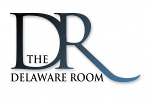 The Delaware Room