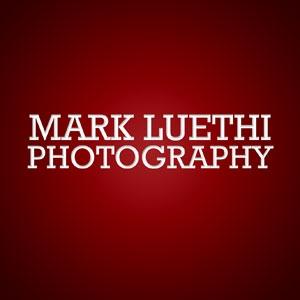 Mark Luethi Photography