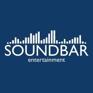 SOUNDBAR Entertainment