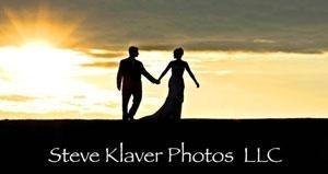 STEVE KLAVER PHOTOS  LLC