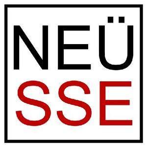 Neusse Photography