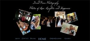David Pisco Photography, LLC