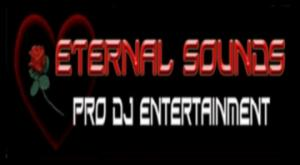 Eternal Sounds - When We Go To Work, Its Always A Party !