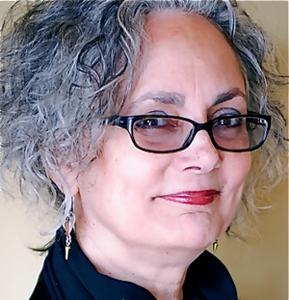 Lois Heckman, Celebrant
