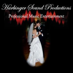 Harbinger Sound Productions