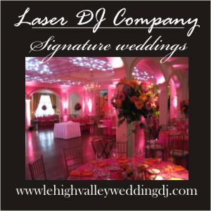 Laser DJ Company LLC