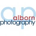 Alborn Photography