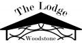Woodstone Country Club
