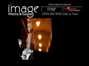 I'mage Photo Studios