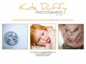 Kate Duffy Photography