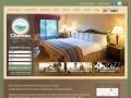Chateau Resort